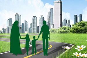 ازدواج آسان و تأمین هزینههای فرزندآروی نیازمند تصویب قوانین در مجلس است