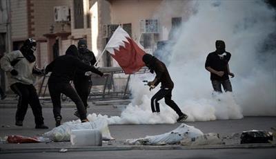 گزارش پایگاه روسی از مظلومیت شیعیان بحرین