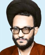 شکنجه به خاطر توهین نکردن به امام راحل