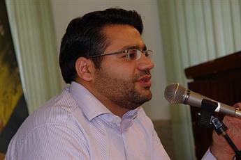 دوره آموزشی «هجرت درون» در یزد برگزار میشود