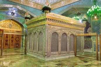الإصلاح الديني في فكر الامام علي بن موسى الرضا (ع)