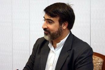 اهداف نهضت حسینی را از طریق رسانه های نوین تبیین کنیم