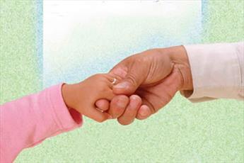 بررسی عقد فرزندخواندگی در اسلام