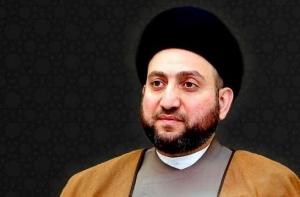 آیت الله ناصری نقش مهمی در مبارزه علیه دیکتاتوری در عراق داشت