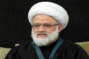 الطاف الهی تلاش دشمن را در تفرقه افکنی میان ملت ایران و عراق ناکام گذاشت