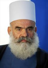 رهبر معنوی پیشین دروزی های لبنان درگذشت