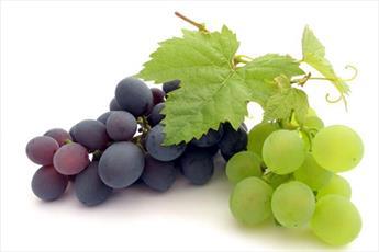 حکم مربای انگور از لحاظ شرعی