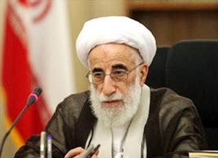 رهبری، دولت و ملت ایران پشتیبان جبهه مقاومت هستند