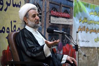 فتنه های خطرناک دیگری فراروی راه انقلاب اسلامی وجود دارد