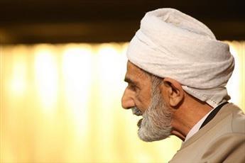 محبت اهل سنت کردستان به اهل بیت (ع)زبانزد خاص و عام است/ قم مرکز هدایت و عرفان است