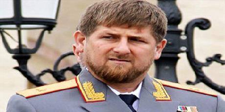 ممنوعیت حجاب جامعه روسیه را به نابودی میکشاند