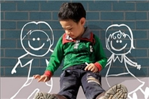 چالش ها و راهکارهای تربیتی اقتصادی فرزند آوری بررسی شد