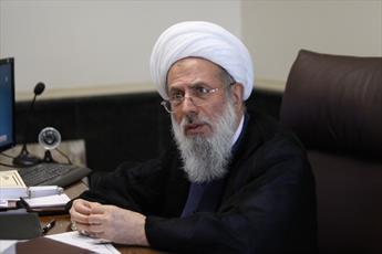منویات رهبر انقلاب در مورد اسلامی سازی علوم انسانی روی زمین مانده است