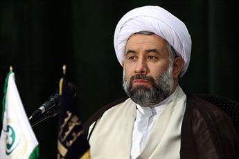 پیام رئیس جدید جامعه  المصطفی به سمینار بین المللی روانشناسی اسلامی