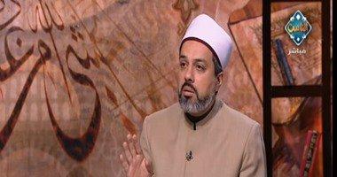 خبرهایی از تلاش برای ترور و تضعیف شیخ الازهر