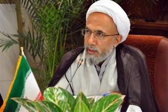 آمریکا به دنبال هویت زدایی از فرهنگ ایرانی اسلامی است
