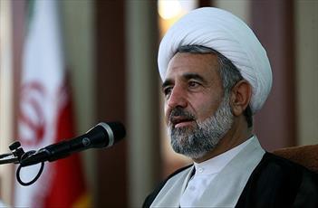 امام خمینی (ره) اعتقاد راسخ به وحدت کلمه داشت