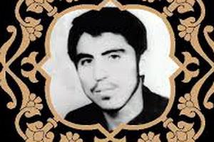 «بر این باورم که ایران کربلاست و امروز عاشورای دیگر است»