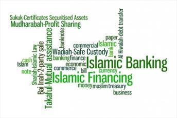 حرکت آژانس اعتبار صادرات ایتالیا به سوی اقتصاد اسلامی