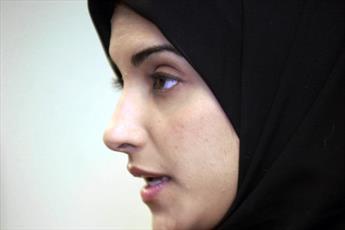 پلیس اسکاتلند حجاب را به لباس فرم افسران زن اضافه میکند