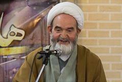 تحقق اقتصاد مقاومتی در گرو خرید کالاهای ایرانی است