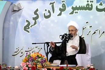 وهابیت با فهم اشتباه از قرآن حیات برزخی را منکر می شوند