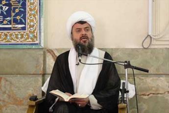 آغاز دروس خارج استاد هادوی تهرانی از ۱۶ شهریور