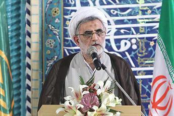 حوزویان به غنای علمی-محتوایی نمایشگاه بین المللی قرآن افزودند