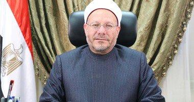 فلسطین نیازمند حمایت اسلامی و بین المللی است