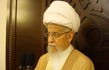 حکومت بحرین تمام ارزش های اخلاقی و بین المللی را زیرپا می گذارد