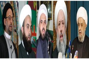 باید اداره مراسم  حج از دست آل سعود خارج شود