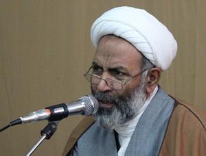 اتحاد و همدلی رمز ماندگاری انقلاب اسلامی است