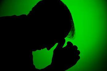معنوی درمانی از مهمترین راه های درمان افسردگی است