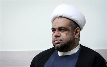 جمعه، روز همبستگی جهانی با شیعیان مظلوم بحرین اعلام شد
