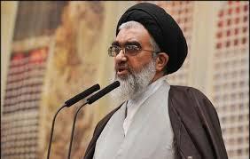 قیام امام خمینی(ره) با محرّم گره خورده است/در محرّم باید امام و انقلاب اسلامی گرامی داشته شود