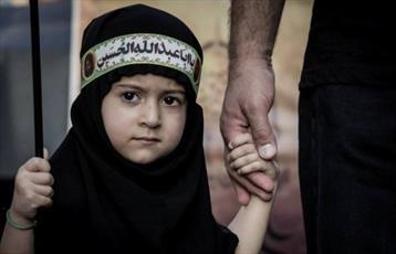 مقامات امنیتی بحرینی، روسای حسینیه ها را احضار کردند