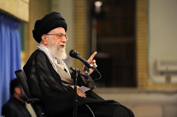 محکومیت شدید تعرض به عالم مجاهد شیخ عیسی قاسم/هدف از راهاندازی داعش حمله به ایران بود اما در همان عراق و سوریه زمینگیر شدند