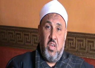 تعدادی از ائمه جماعت مصر به خاطر سفر بدون مجوز به عراق از کار منع شدند