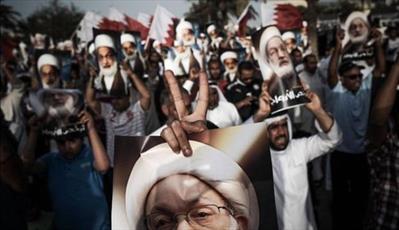علمای بحرین از مردم خواستند شب جمعه را احیا کنند