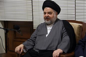 رابطه نزدیک شیعه و سنی در عراق /ارتباط موسسات دینی گسترش یابد