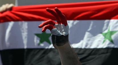 از اشتباه غربی ها در ارزیابی قدرت اسد تا تنها ماندن عربستان در سوریه/آیا پیروزی سوریه ممکن است؟
