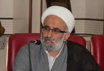 دولت ظرفیت ها را بری فرهنگ سازی پوشش اسلامی بسیج کند