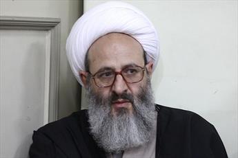 توجه به بهزیستی و تامین اجتماعی، وظیفه دولت اسلامی است