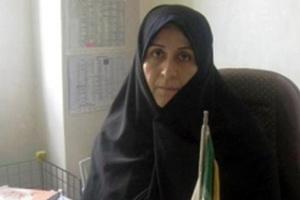 غربی ها به زندگی عفیفانه ایرانیان غبطه می خورند
