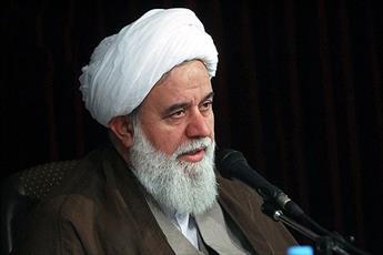 حوزه و علمای تهران  نقش اثرگذاری در تحولات سیاسی اجتماعی ایران داشته اند / ویژگی های حوزه شهر هزار حکیم