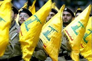 فیلم/ روزی که حزب الله تحقق وعده الهی را به چشم دید