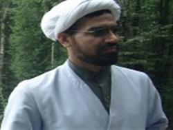 """""""سفیران رضوان"""" منتشر شد"""