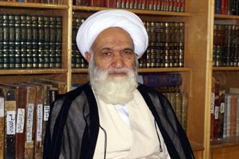 حق مسلمانان در مناقشه قرهباغ تضییع شده است