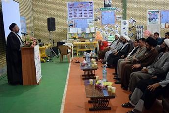 روحانیون مرزبانان جغرافیای اندیشه و رفتار دینی جامعه اند