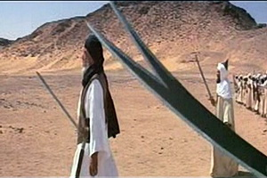 قرآن درباره فراریان جنگ اُحد چه می فرماید؟